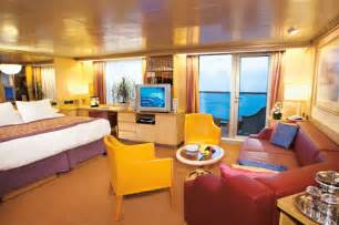 Dry Cleaning Duvet Cruises On Ms Westerdam A Holland America Line Cruise Ship