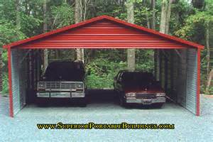 ambiente kufstein speisekarte metal carport frames for sale china portable metal