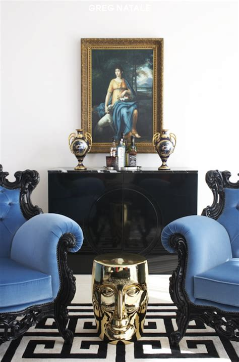 vogue chagne gold velvet bedroom chair with black legs house of brady spring fashion trends in the home