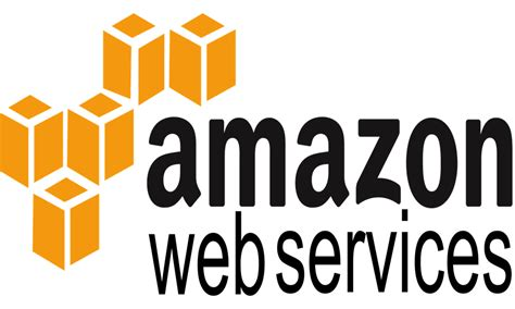 amazon web services amazon web services hiccups cause website fails pymnts com