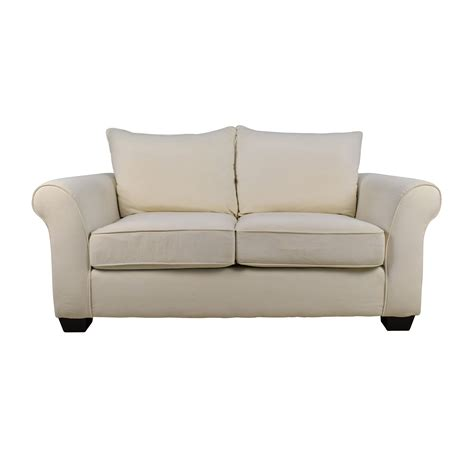 Pottery Barn Sofa Bed Buchanan Sofa Pottery Barn Images Buchanan Sofa Pottery Barn Traditional Living Room Pottery