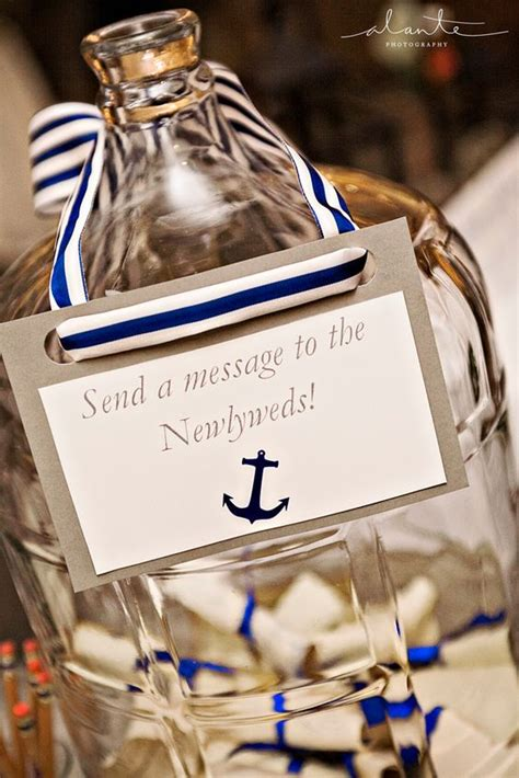 enfold theme guestbook guest books guest book alternatives and nautical on pinterest