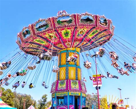 a swing ride at a carnival consists of chairs swing rides for sale beston funfair rides for sale