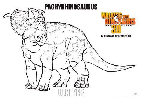 ted coloring book review walking with dinosaurs how to draw troodon ted