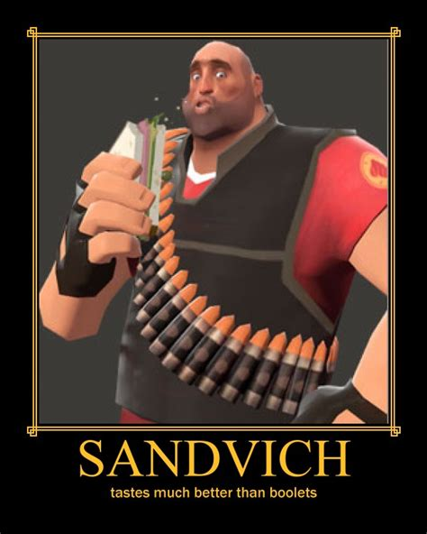Team Fortress 2 Meme - team fortress 2 memes