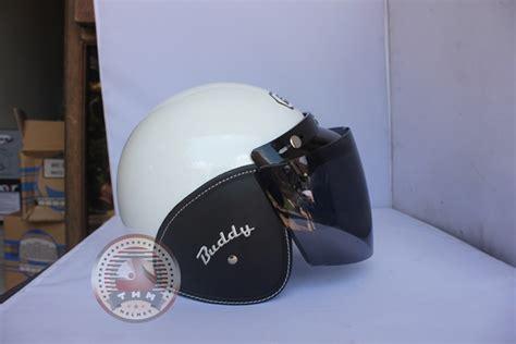 Murah Helm Bmc Milan Solid Pink Half helm bmc buddy pabrikhelm jual helm murah