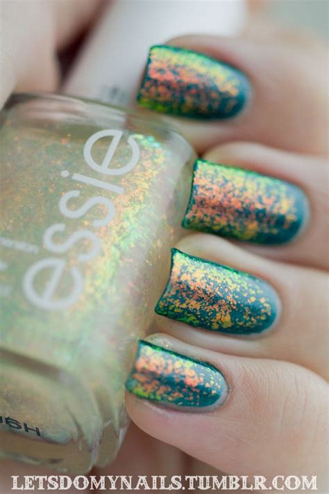 Seche Vite Base Coat By Opi Kutek 540 best images about nail on