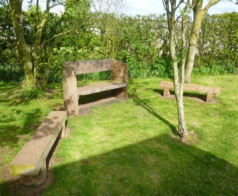 rustic log benches outdoor rustic log bench for play parks caledonia play outdoor