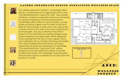 design concept interior design exles concept statement interior design vitlt com