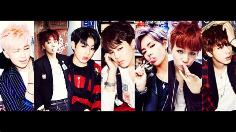 bts wallpaper hd 1080p bts wallpapers high quality download free