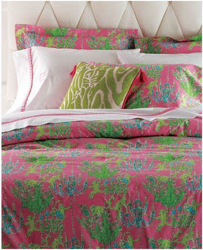 lilly pullitzer bedding lilly pulitzer bedding