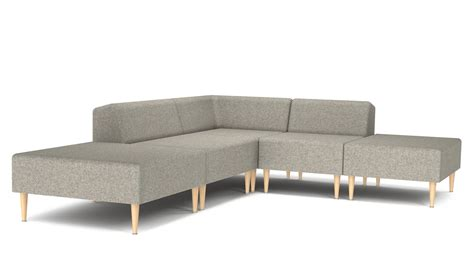 design your own sectional couch create your own sectional sofa create your own sectional