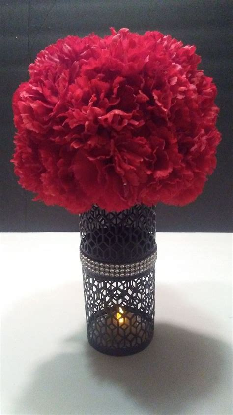 best 25 dollar store centerpiece ideas on diy painted vases inexpensive