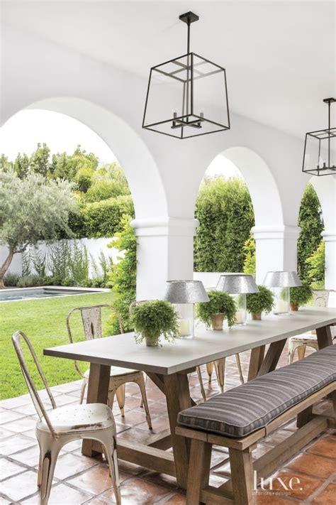spanish house 25 best ideas about spanish house on pinterest spanish architecture spanish style