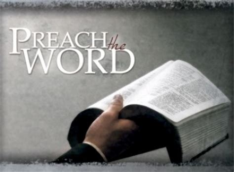 to preach or not to preach s ministry then and now books eleven ways preaching can hurt more than help mattera