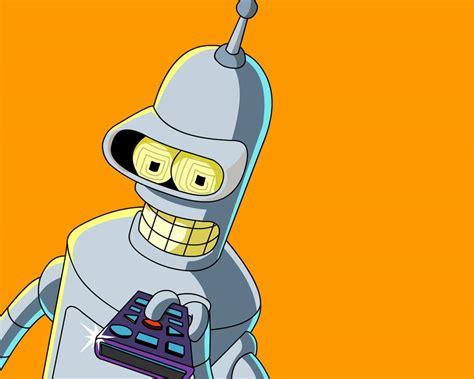 Bender Futurama Meme - futurama bender memes