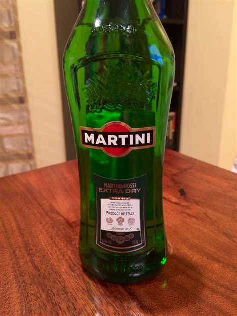 martini and rossi vermouth martini rossi extra dry vermouth first pour wine