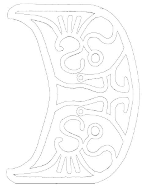 Zelda Pauldron Pattern | pauldron pattern www pixshark com images galleries