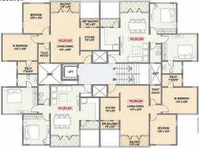 flat plans gulmohar county talegaon 2 bhk flat floor plan 693 6 carpe flickr photo sharing