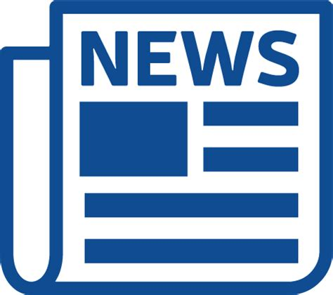 Press Release On Newsletter news events press releases iec electronics