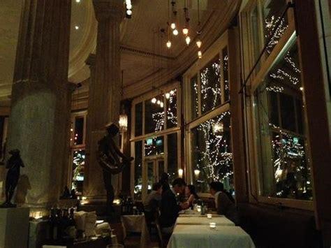 terrasse zürich terrasse zurich town restaurant avis num 233 ro de