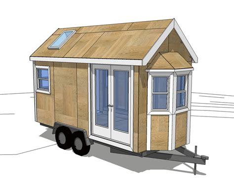 tiny house planner tiny house plans tiny house design
