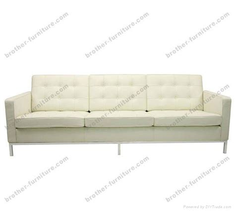 modern furniture knockoff replica sofa with factory price 8015bl brother china