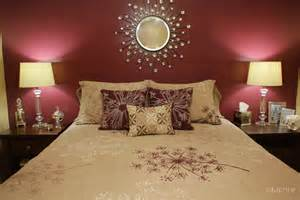 maroon bedroom ideas 66d55dafbea0218eacfe9be4a7bbae9a jpg