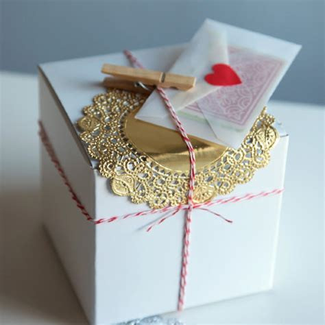gift packing ideas 30 creative gift wrapping ideas for your inspiration