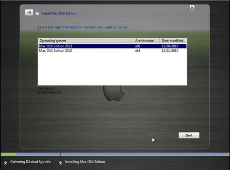 adobe premiere pro yang bagus untuk 32bit download windows 7 ultimate sp1 mac osx edition 2013 32