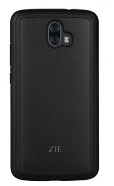 Zte Blade V8 Pro Back Casing Design 042 zte blade v8 pro co mold protective black gadgets finder