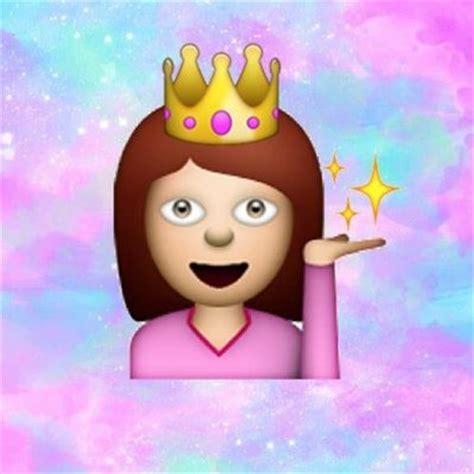 emoji queen queen emoji queen emoji twitter