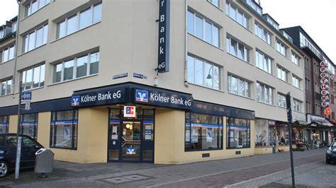targo bank bonn volksbank k 246 ln bonn eg filiale braunsfeld k 246 ln
