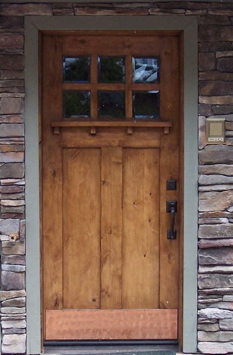 Kick Plates For Front Doors Best 25 Kick Plate Ideas On Craftsman Sheets Craftsman Outdoor Fabric And Front