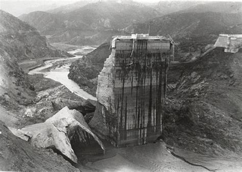 floodpath the deadliest made disaster of 20th century america and the of modern los angeles books a to remember the st francis dam disaster