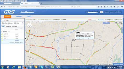 cek resi dengan gps dunia gps cek tingkat kemacetan jalan dengan fitur traffic