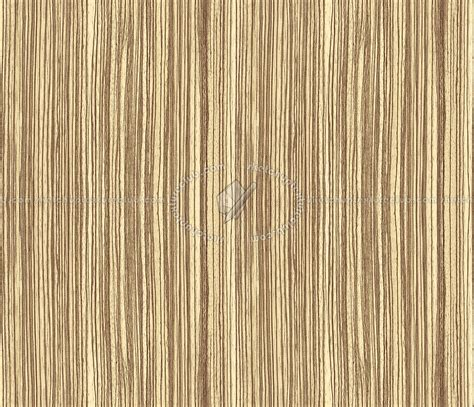 light fines zebrano light wood texture seamless 04393