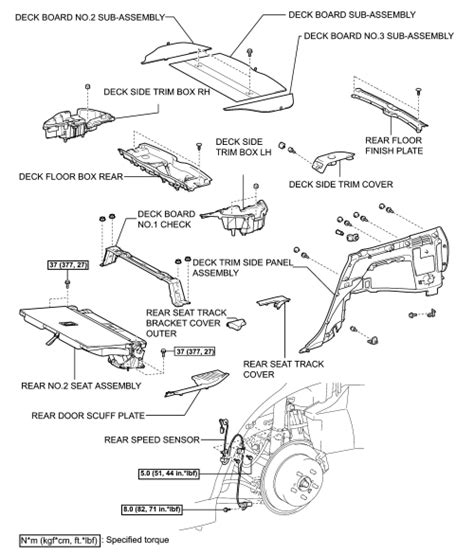 repair anti lock braking 2000 toyota camry seat position control repair guides anti lock brake system wheel speed sensors autozone com