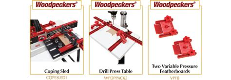 popular woodworking workshop makeover giveaway