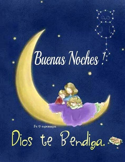 buenas noches grif 90 best buenos deseos images on pinterest good morning