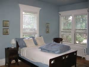 57 best paint colors sherwin williams images on bathroom ideas bedrooms and blue