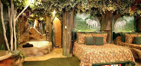 enchanted forest bedroom enchanted forest bedroom ideas www imgkid com the