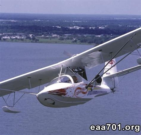 light aircraft for sale ultralight aircraft airplanes for sale used