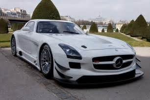 What Is Mercedes Amg File Blancpain Endurance Series Mercedes Amg Sls 003