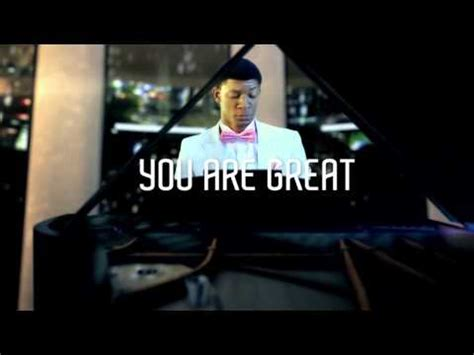 download free mp3 you are great by steve crown elitevevo mp3 download