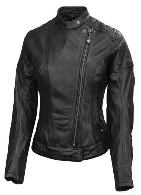 leather riding jackets 650 00 rsd womens riot leather riding jacket 993942