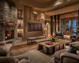 southwest home interiors contemporary southwest living room interior design home