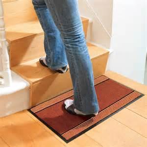 Diy Small Bathroom Storage Ideas Magic Carpet Super Absorbent Indoor Amp Outdoor Mat Small