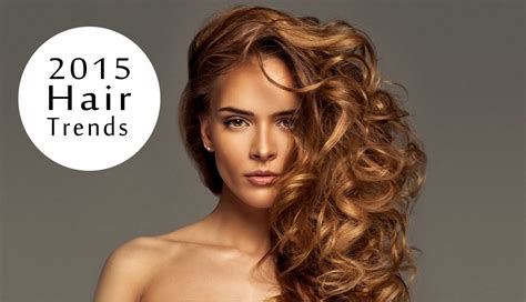 new spring 2015 hair styles hot hair trends for 2015 yana jane