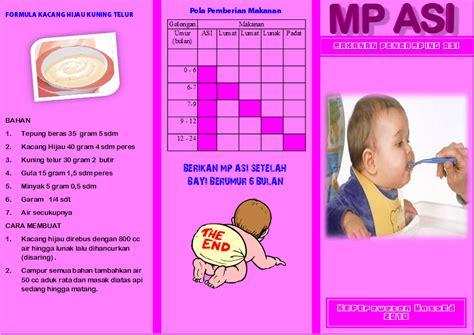 Orderan Ke 2 Ibu Rizka sebuah harapan contoh contoh leaflet tentang masalah